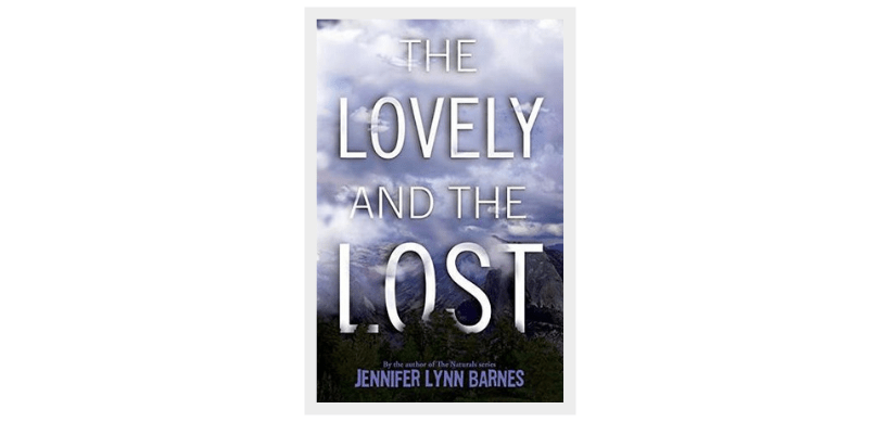 the lovely and the lost(2)